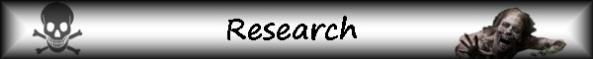 Research Dead Teams